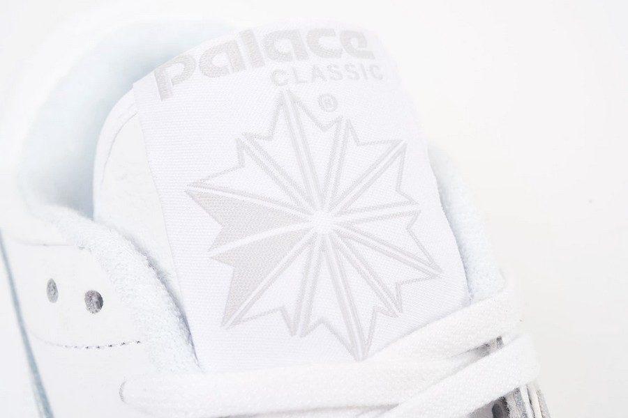 palace-x-reebok-classic-workout-low-15