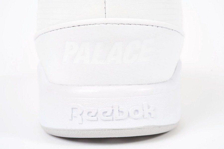 palace-x-reebok-classic-workout-low-16
