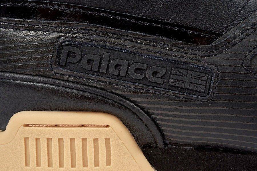 palace-x-reebok-classic-workout-low-24