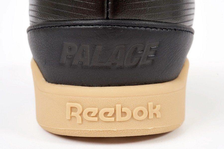 palace-x-reebok-classic-workout-low-25