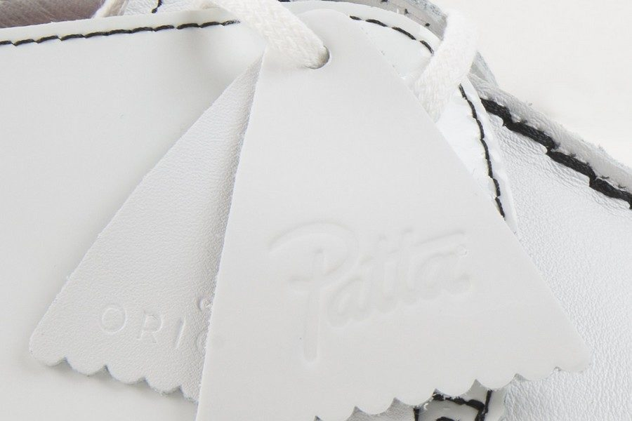 patta-x-clarks-originals-desert-trek-10