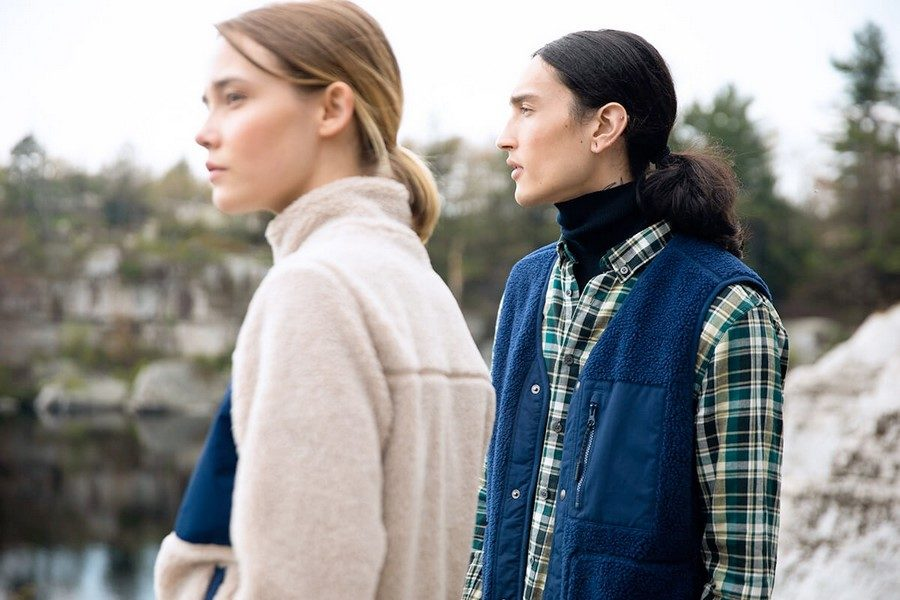 penfield-automnehiver-2019-collection-02