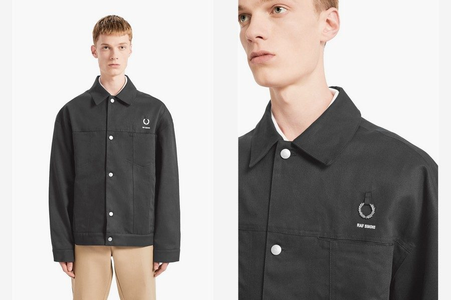 raf-simons-x-fred-perry-automnehiver-2019-collection-01