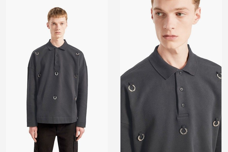 raf-simons-x-fred-perry-automnehiver-2019-collection-02