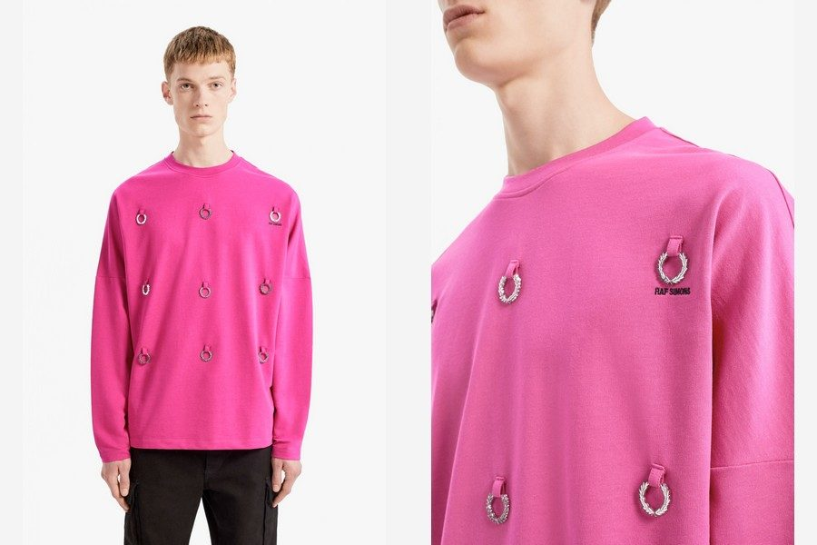 raf-simons-x-fred-perry-automnehiver-2019-collection-03