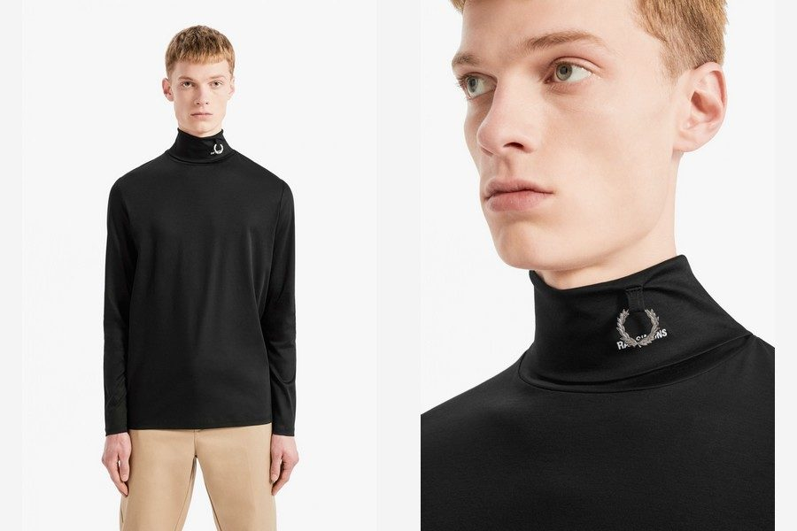 raf-simons-x-fred-perry-automnehiver-2019-collection-04