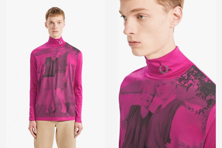 raf-simons-x-fred-perry-automnehiver-2019-collection-04b