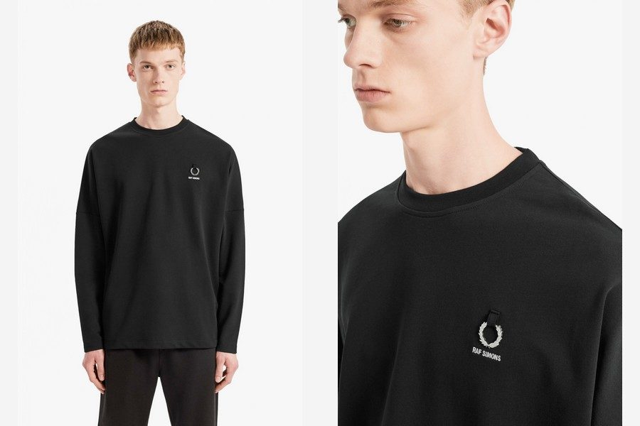 raf-simons-x-fred-perry-automnehiver-2019-collection-05