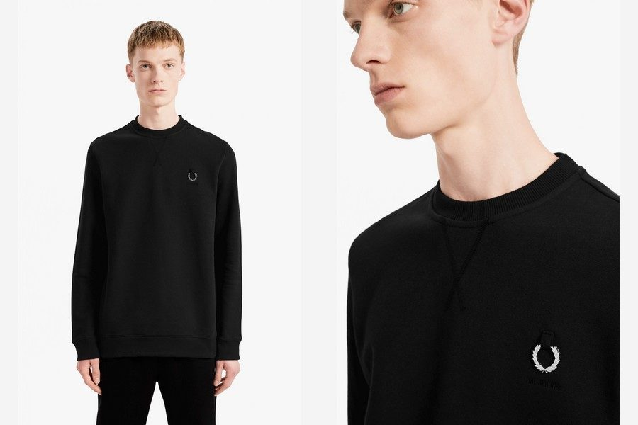 raf-simons-x-fred-perry-automnehiver-2019-collection-06