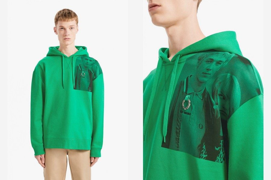 raf-simons-x-fred-perry-automnehiver-2019-collection-07