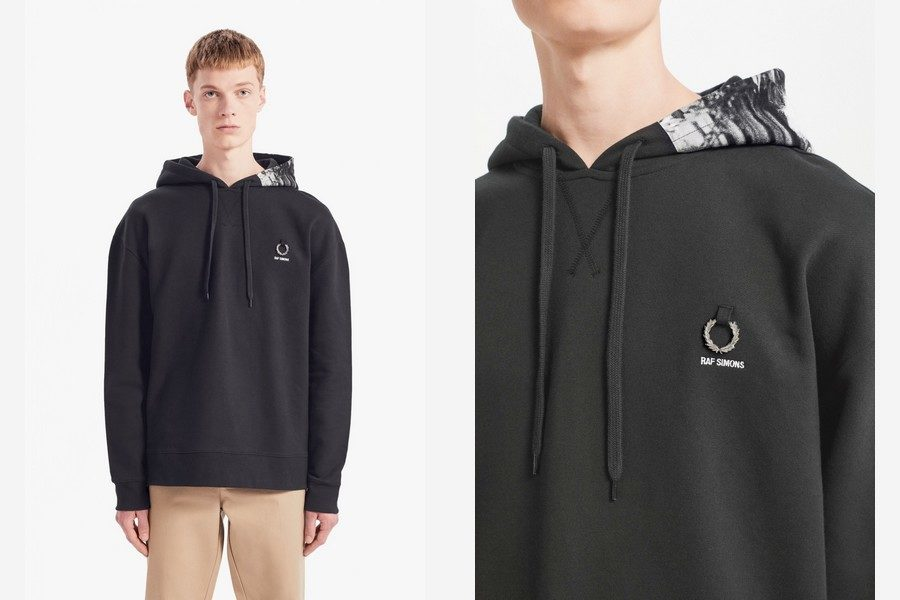 raf-simons-x-fred-perry-automnehiver-2019-collection-08