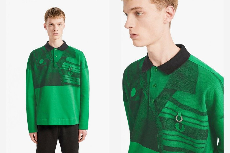 raf-simons-x-fred-perry-automnehiver-2019-collection-09