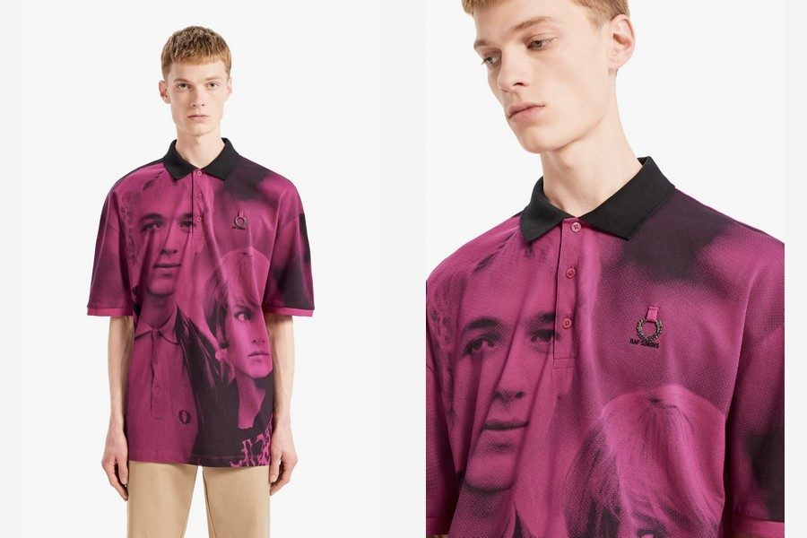 raf-simons-x-fred-perry-automnehiver-2019-collection-11