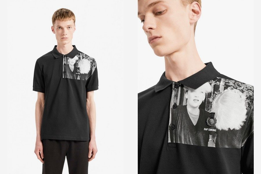 raf-simons-x-fred-perry-automnehiver-2019-collection-13