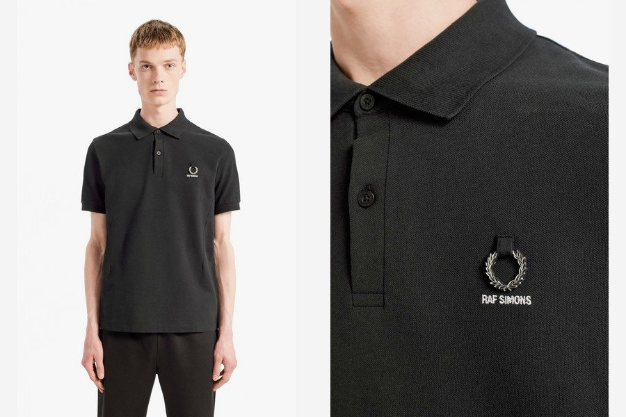 raf-simons-x-fred-perry-automnehiver-2019-collection-15