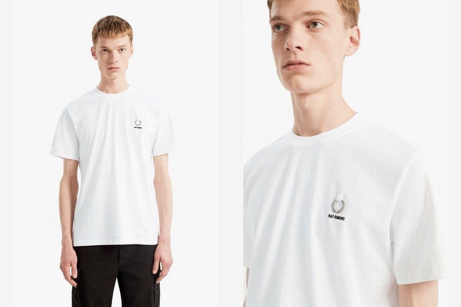 raf-simons-x-fred-perry-automnehiver-2019-collection-17