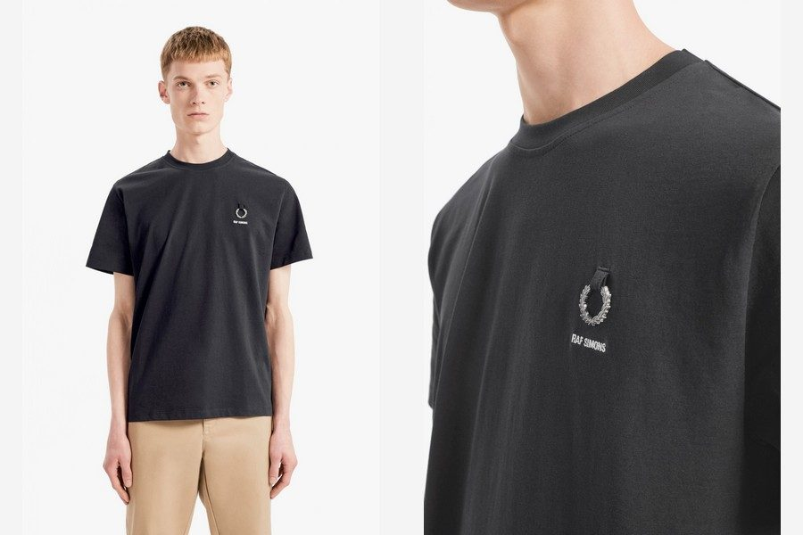 raf-simons-x-fred-perry-automnehiver-2019-collection-18