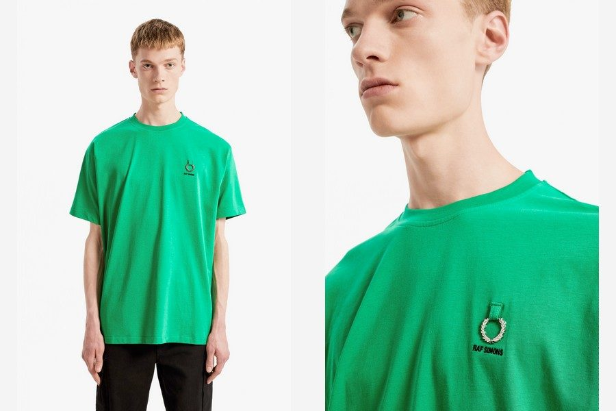 raf-simons-x-fred-perry-automnehiver-2019-collection-19