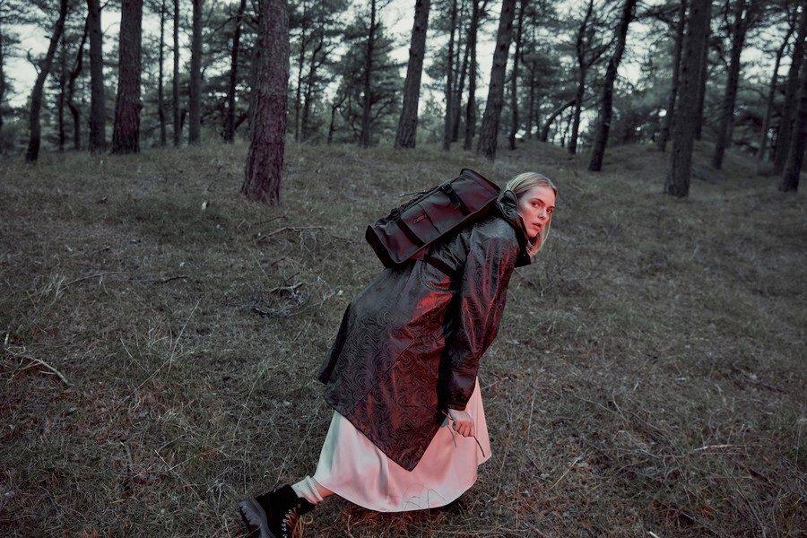 rains-metamorphosis-automnehiver-2019-collection-05