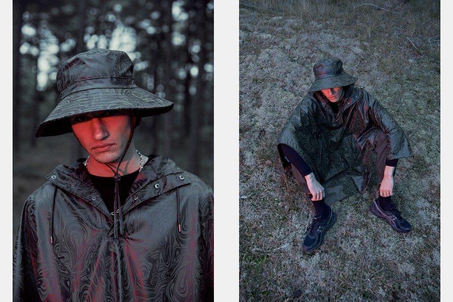 rains-metamorphosis-automnehiver-2019-collection-07