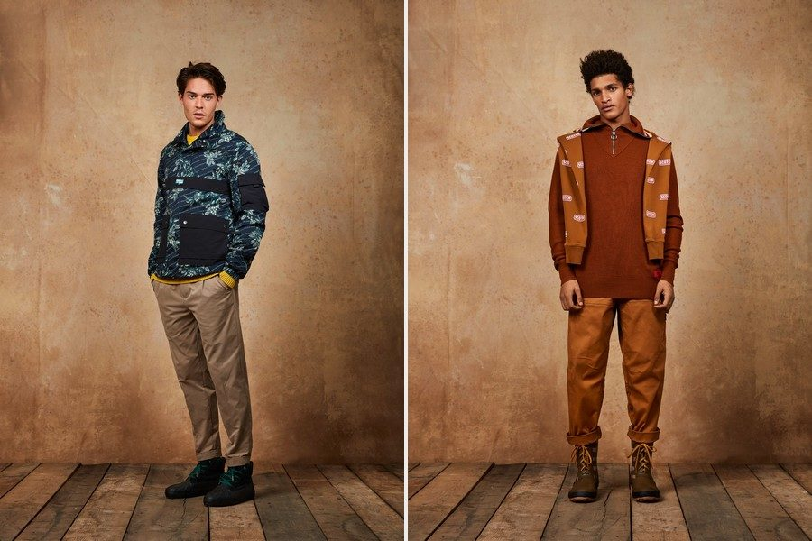 scotch-and-soda-automnehiver-2019-lookbook-01