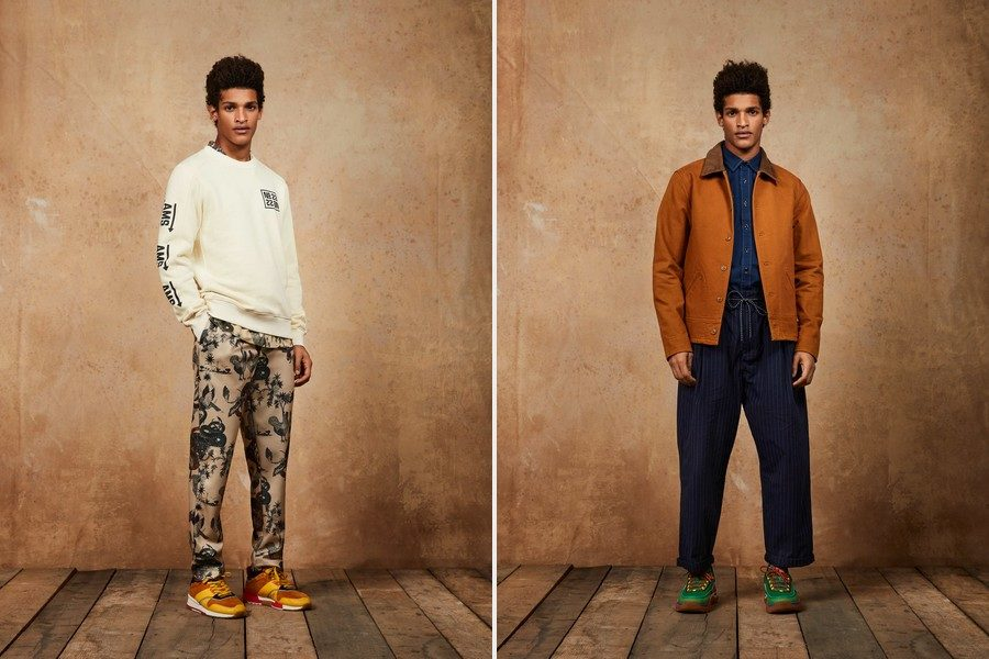 scotch-and-soda-automnehiver-2019-lookbook-02