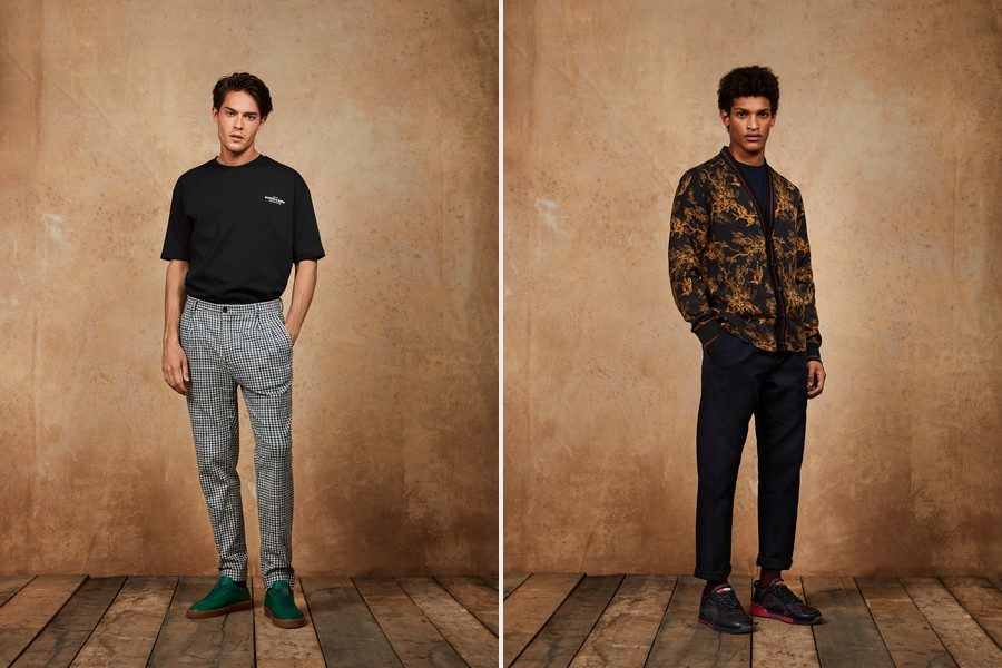scotch-and-soda-automnehiver-2019-lookbook-03