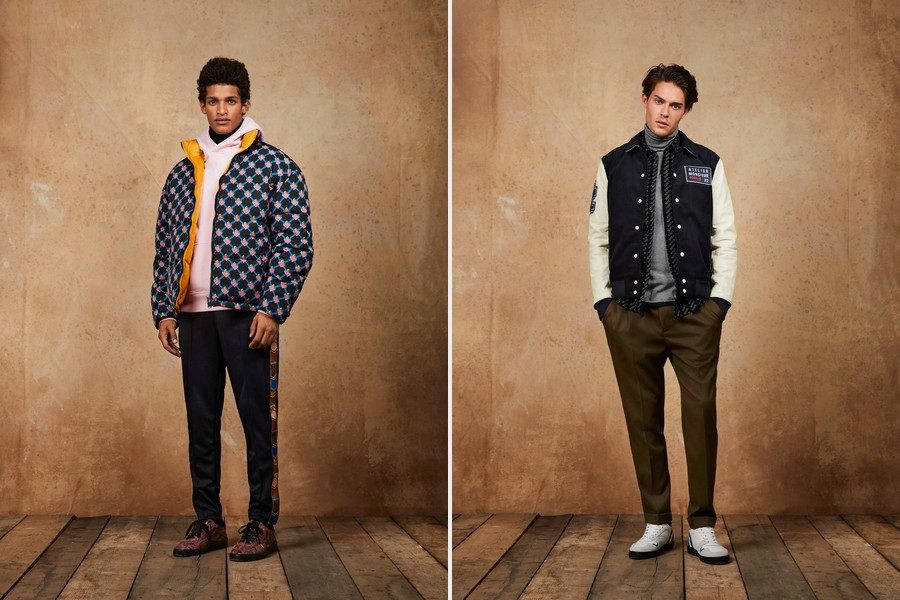 scotch-and-soda-automnehiver-2019-lookbook-04