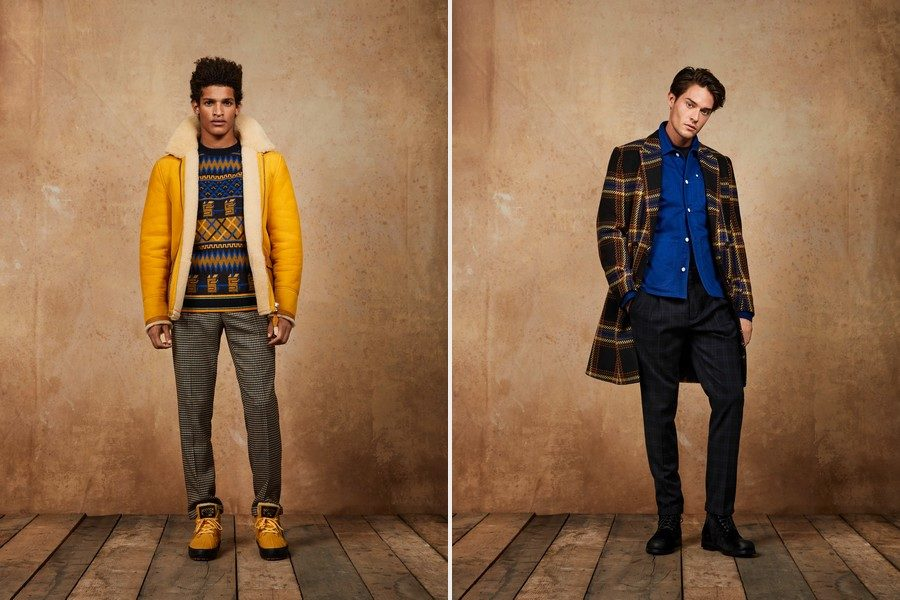 scotch-and-soda-automnehiver-2019-lookbook-05