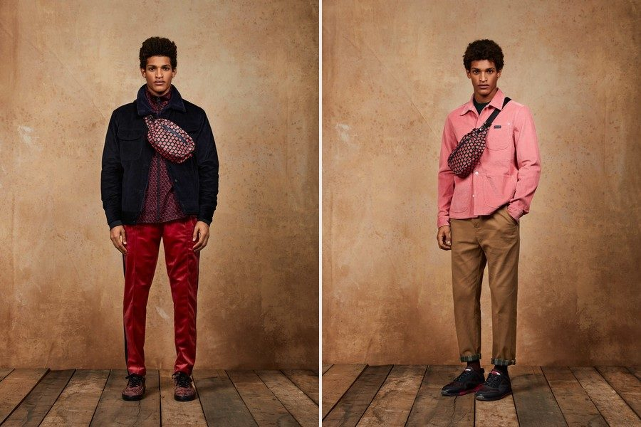 scotch-and-soda-automnehiver-2019-lookbook-06