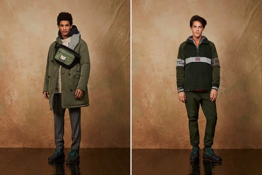 scotch-and-soda-automnehiver-2019-lookbook-07