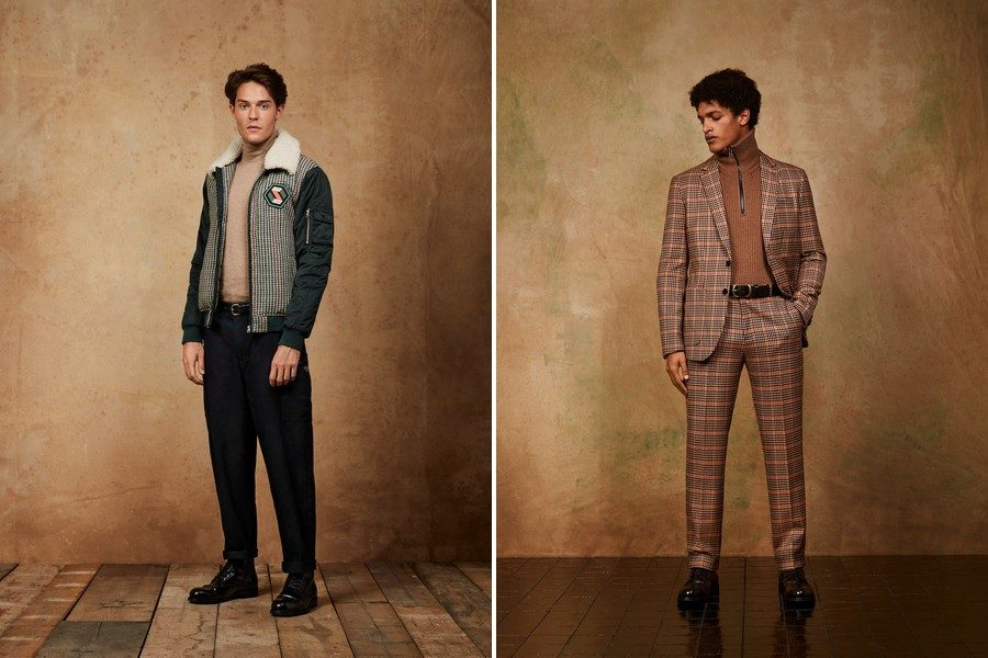 scotch-and-soda-automnehiver-2019-lookbook-09