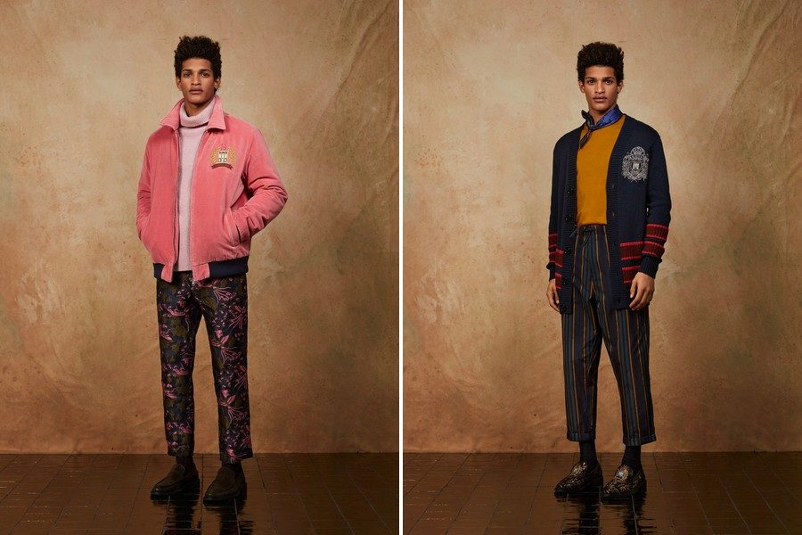 scotch-and-soda-automnehiver-2019-lookbook-10