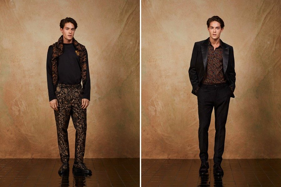 scotch-and-soda-automnehiver-2019-lookbook-11