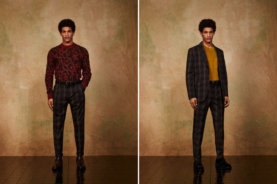 scotch-and-soda-automnehiver-2019-lookbook-12