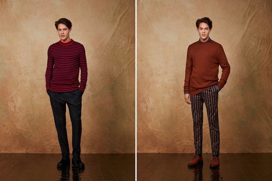scotch-and-soda-automnehiver-2019-lookbook-13