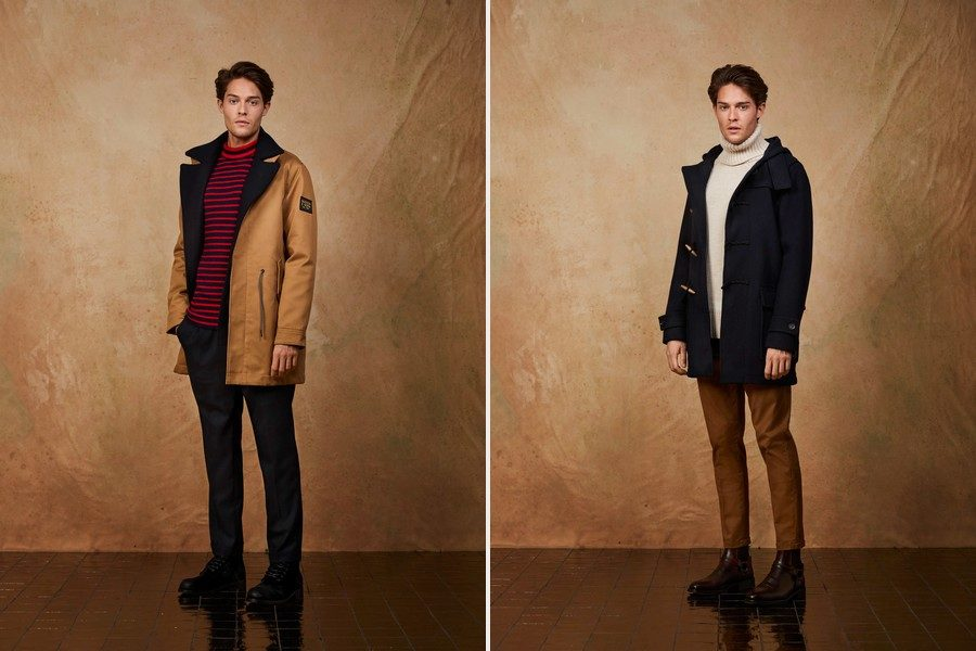 scotch-and-soda-automnehiver-2019-lookbook-14