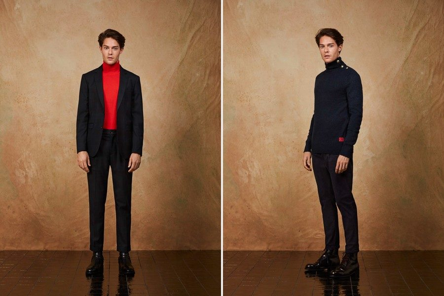 scotch-and-soda-automnehiver-2019-lookbook-15