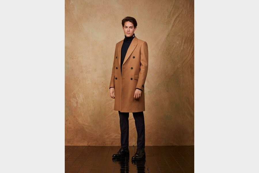 scotch-and-soda-automnehiver-2019-lookbook-16