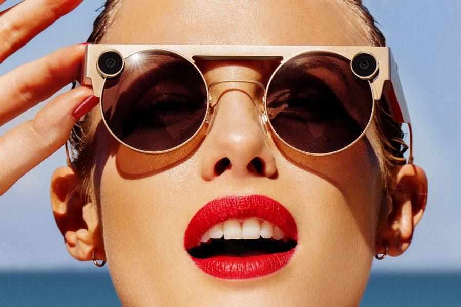 snap-inc-spectacles-3-eyewear-02