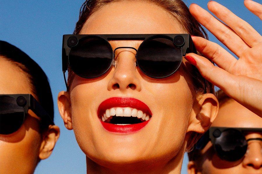 snap-inc-spectacles-3-eyewear-03