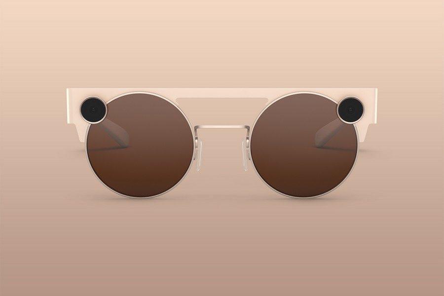 snap-inc-spectacles-3-eyewear-04