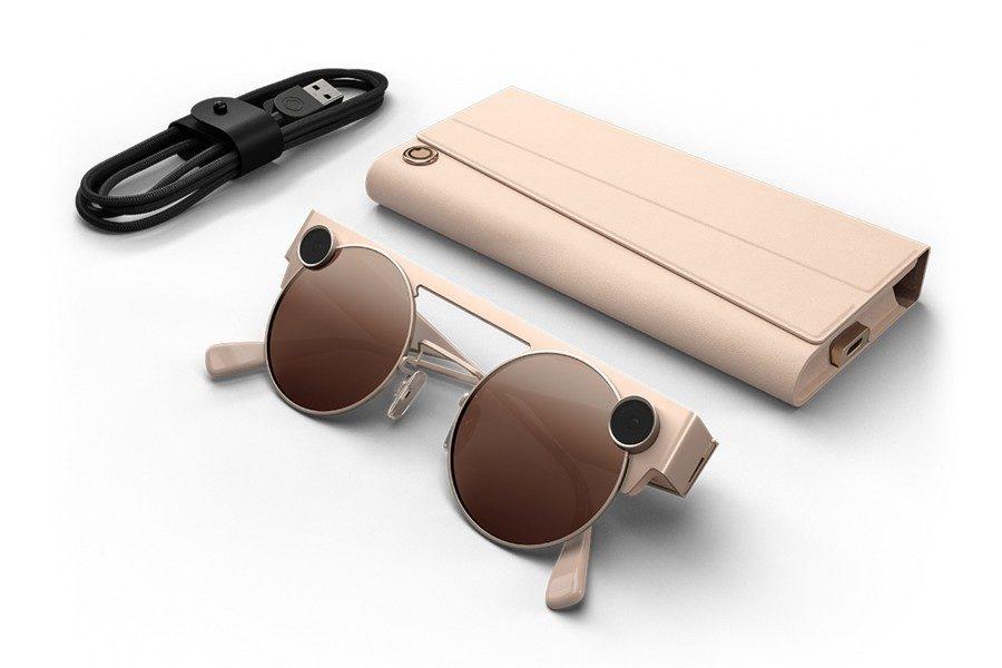 snap-inc-spectacles-3-eyewear-05
