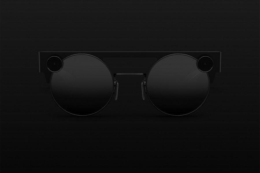 snap-inc-spectacles-3-eyewear-06