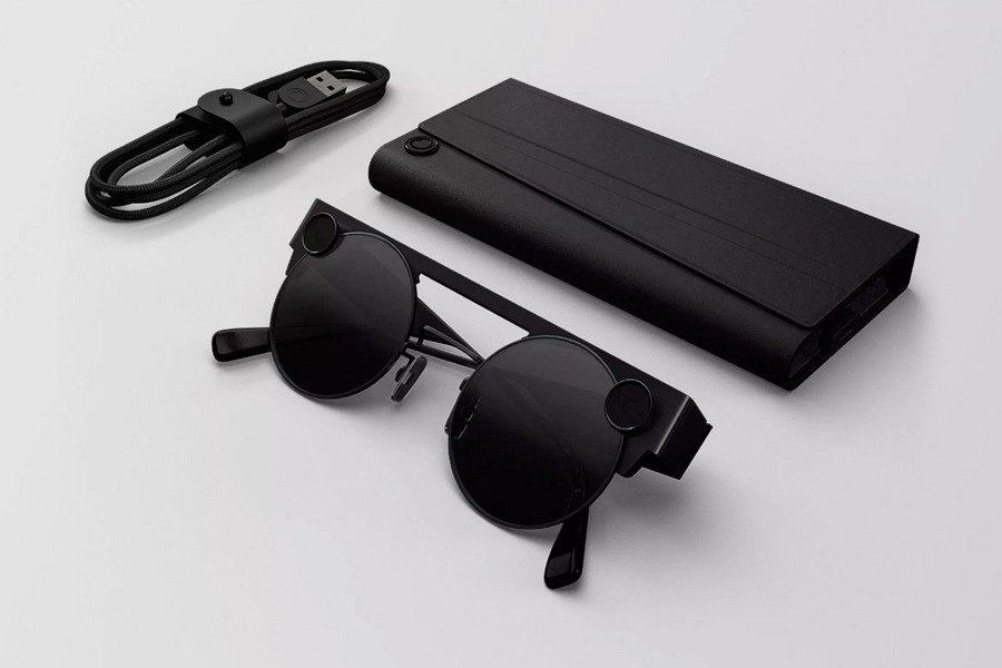 snap-inc-spectacles-3-eyewear-07