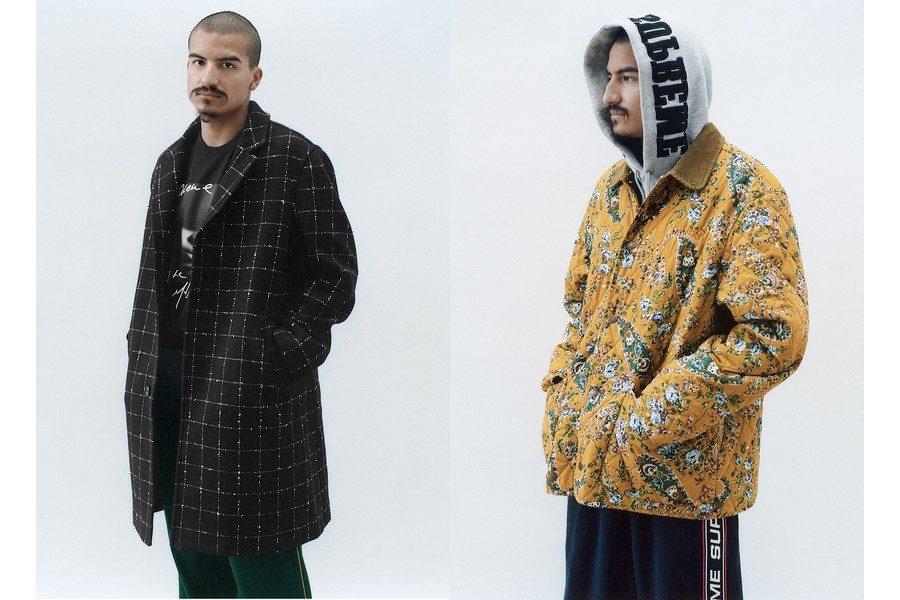 supreme-automnehiver-2019-lookbook-04
