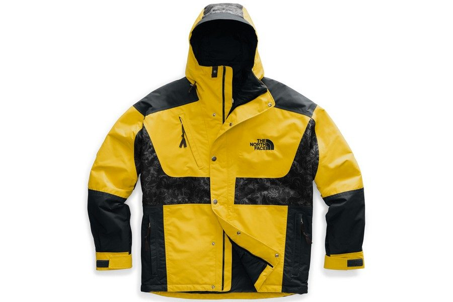 the-north-face-AH2019-94-rage-collection-11