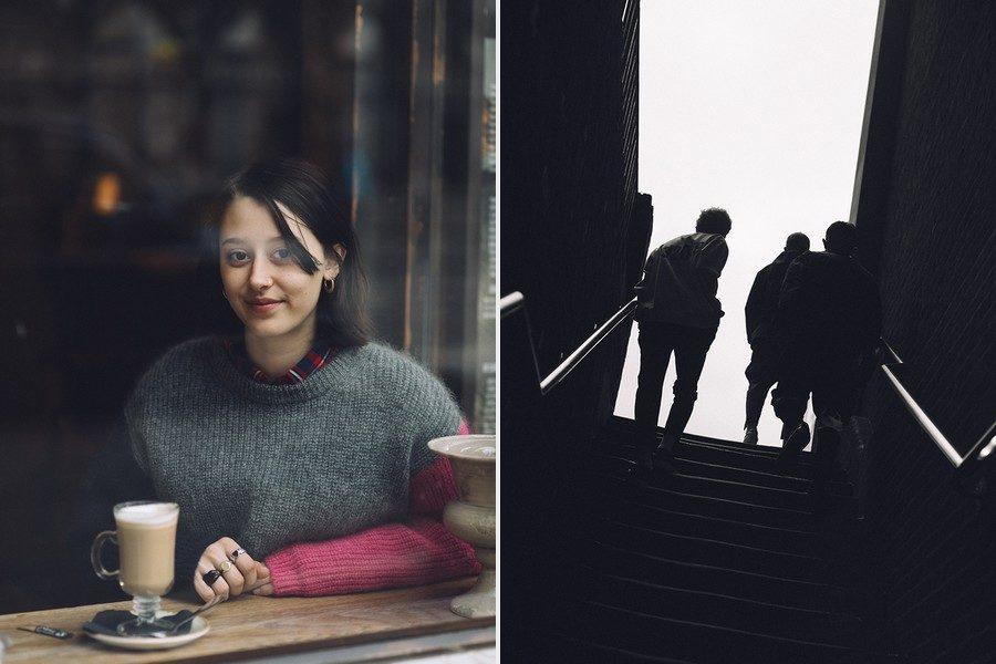 uniform-experiment-automnehiver-2019-lookbook-10