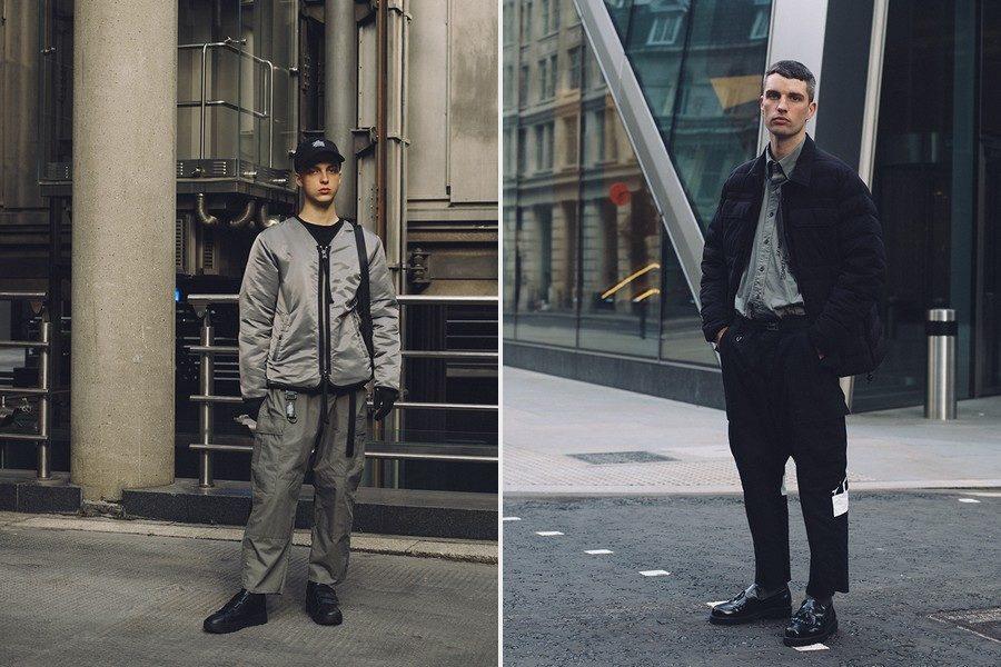 uniform-experiment-automnehiver-2019-lookbook-11