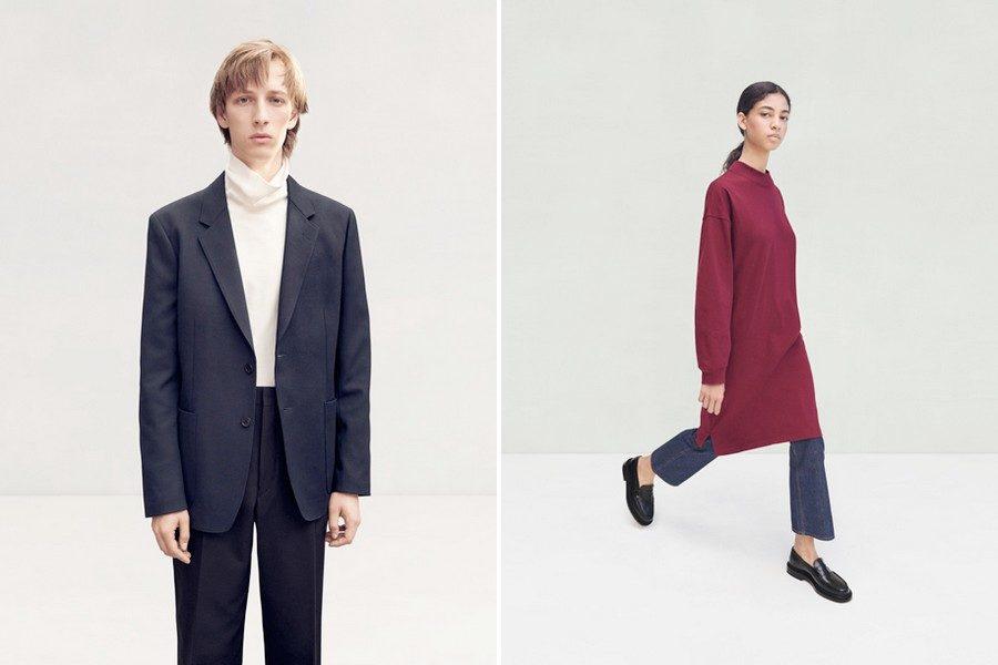 uniqlo-u-automnehiver-2018-lookbook-11
